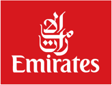 Welcome to the Emirates Airline Online training portal