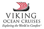 Viking Ocean Cruises - UK