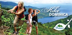 hike_brochure