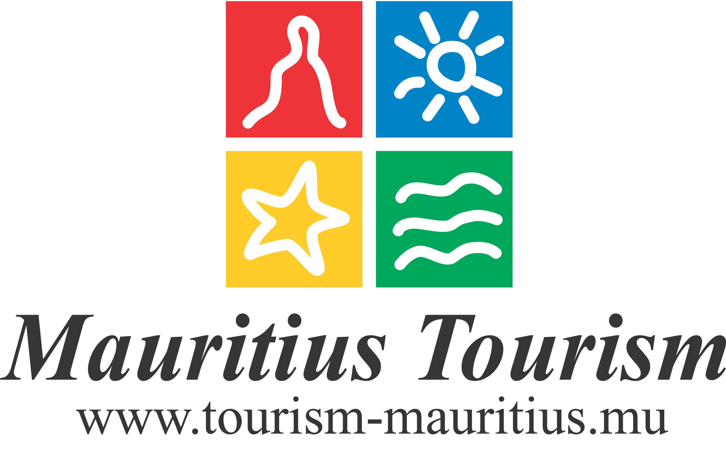 www.tourism-mauritius.mu