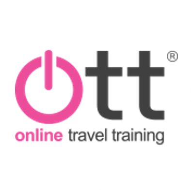 FAM Trips | Welcome to Online Travel Training - The world's