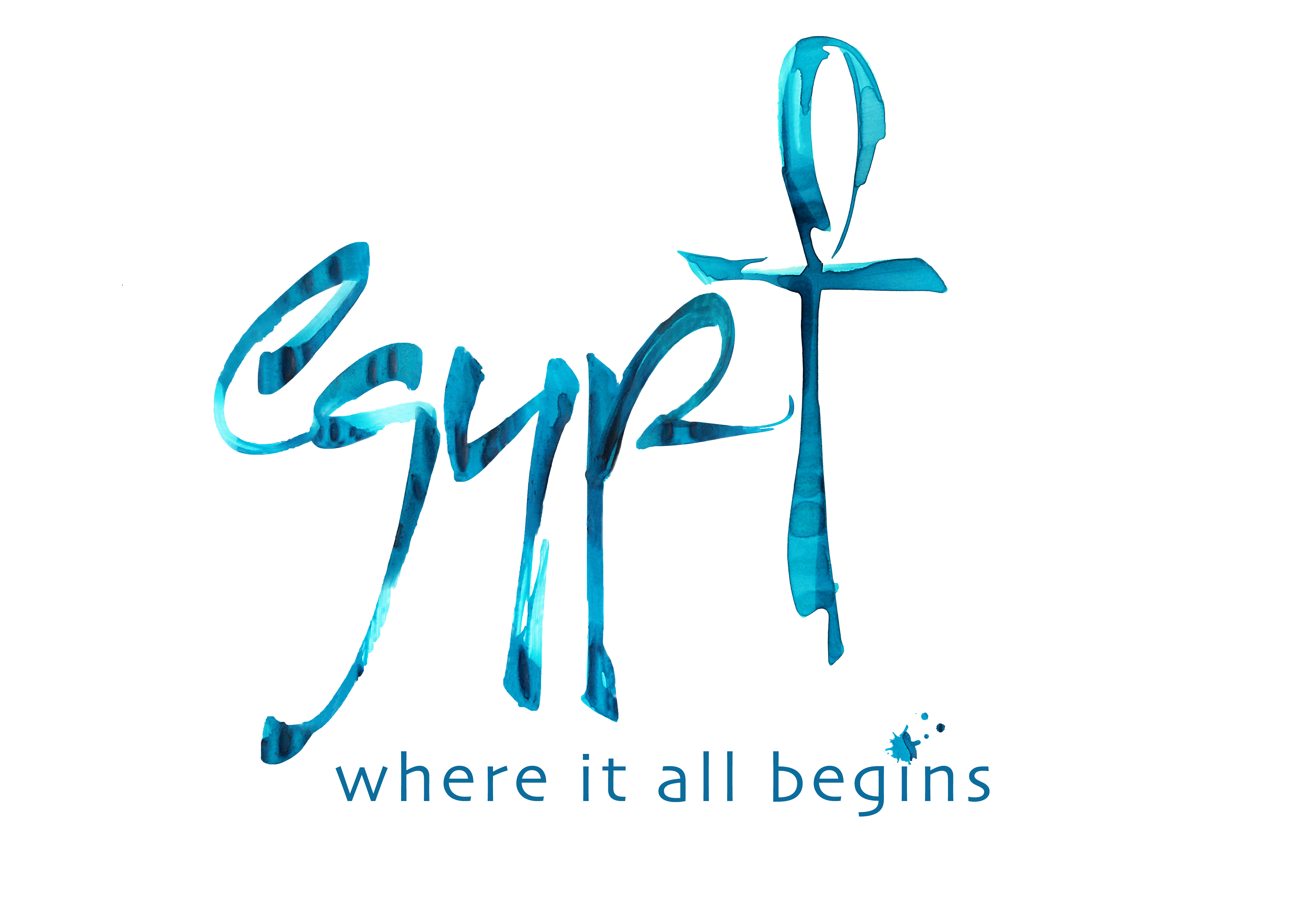 Egypt Tourism News From And About Ott Online Travel Training Ott