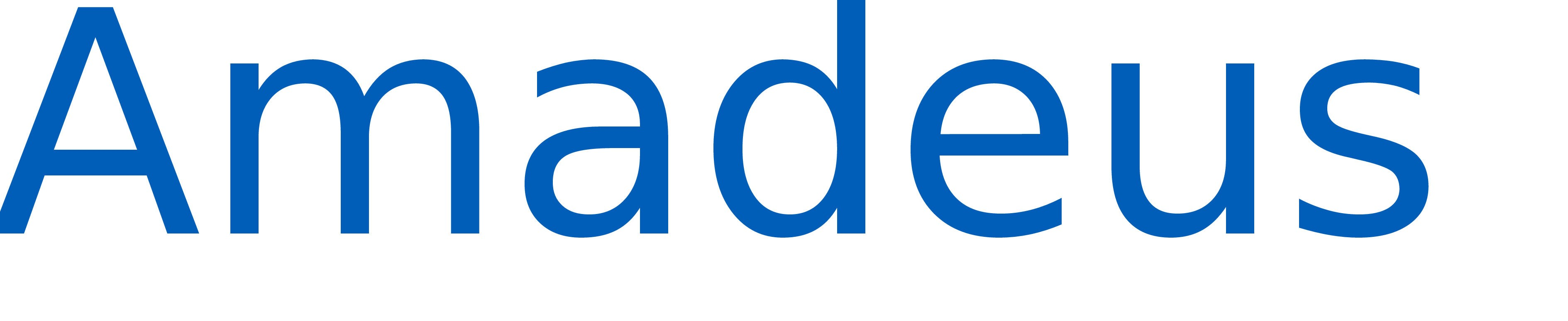 Amadeus Welcome To Online Travel Training The World S Leading Provider Of Free Travel Courses For Travel Agents En
