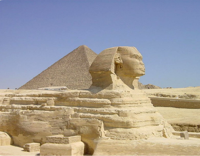 Egyptian State Tourist Office News From And About Ott Online Travel Training Ott